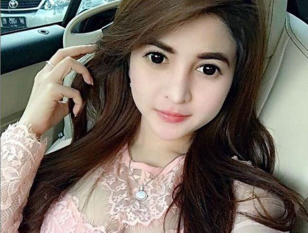 https: img-k.okeinfo.net content 2019 01 12 519 2003565 diduga-terlibat-prostitusi-online-aldira-chena-menghilang-dari-instagram-xkQIMUNTcX.jpg