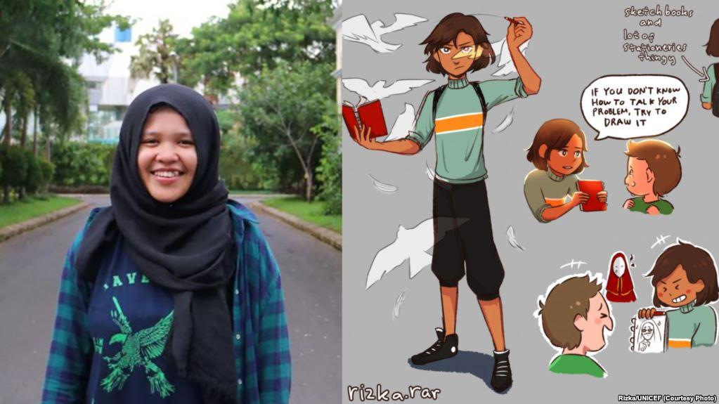 https: img-k.okeinfo.net content 2019 01 12 65 2003487 remaja-makassar-menang-lomba-komik-dunia-dengan-superhero-5dHoSDi6T3.jpg