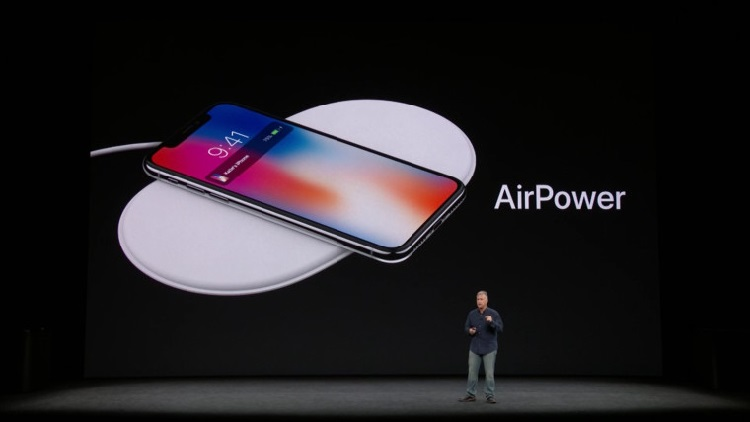 https: img-k.okeinfo.net content 2019 01 13 207 2003768 rumor-apple-bakal-produksi-charger-airpower-dIIt6prth2.jpg