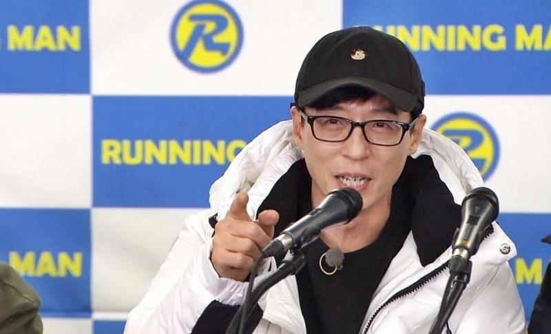 https: img-k.okeinfo.net content 2019 01 13 33 2003680 yoo-jae-sook-beri-nama-panggilan-khusus-untuk-pasangan-lee-kwang-soo-dan-lee-soo-bin-JzleZrbhmK.jpg