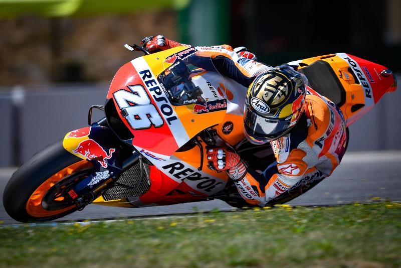 https: img-k.okeinfo.net content 2019 01 13 38 2003675 pedrosa-berharap-dirinya-dikenang-sebagai-pembalap-yang-penuh-inspirasi-ZADREvYypW.jpg