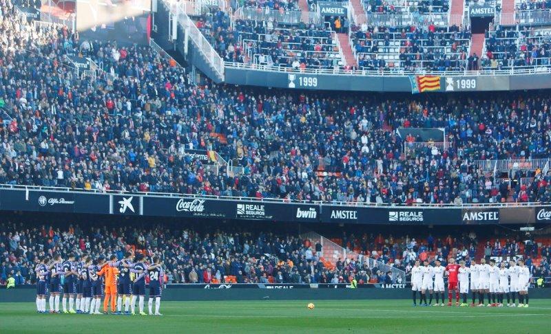 https: img-k.okeinfo.net content 2019 01 13 46 2003707 hasil-pertandingan-liga-spanyol-2018-2019-pekan-ke-19-sabtu-12-januari-G639av1o3x.jpg