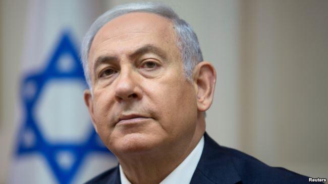 https: img-k.okeinfo.net content 2019 01 14 18 2004001 pm-israel-netanyahu-akui-lancarkan-serangan-udara-di-suriah-l7yrPSvZZx.jpg