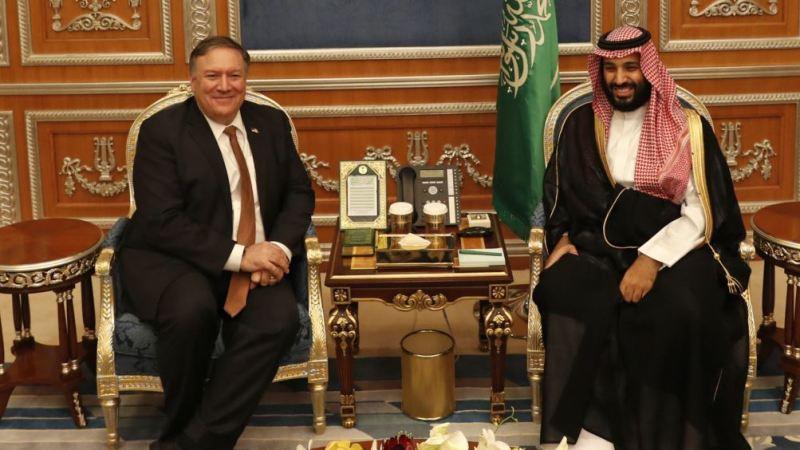 https: img-k.okeinfo.net content 2019 01 14 18 2004011 kunjungi-arab-saudi-menlu-as-akan-minta-pertanggungjawaban-pembunuhan-khashoggi-WvZFeV1QlK.jpg