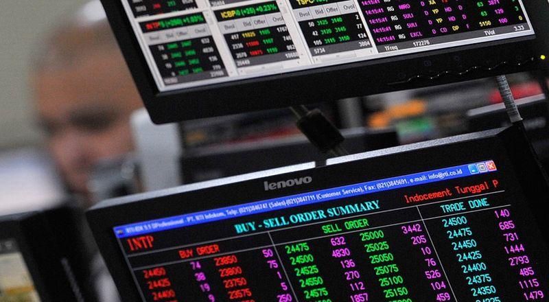 https: img-k.okeinfo.net content 2019 01 14 278 2004178 indo-straits-siapkan-rp1-95-miliar-untuk-buyback-saham-ZDEBsgPk6m.jpg