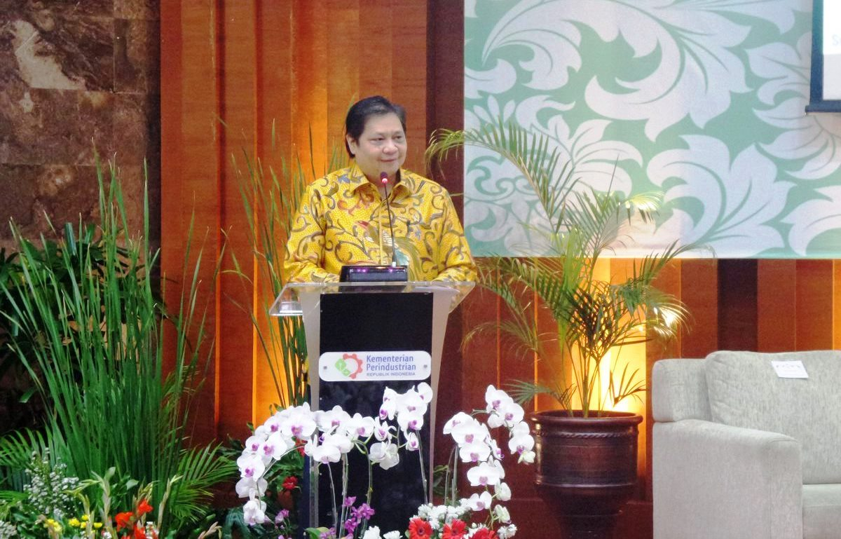 https: img-k.okeinfo.net content 2019 01 14 320 2004048 gorontalo-jadi-basis-industri-hortikultura-kmxffiVqpu.jpg