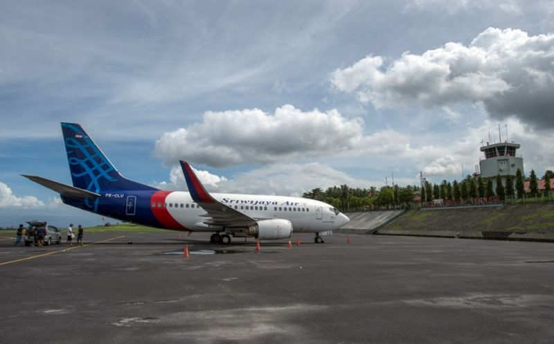 https: img-k.okeinfo.net content 2019 01 14 320 2004434 sriwijaya-air-dinilai-langgar-aturan-soal-program-terbang-sepuasnya-Qdkwm1sbQO.jpg