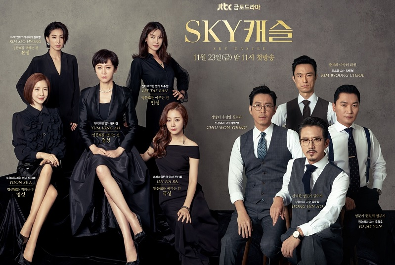 https: img-k.okeinfo.net content 2019 01 14 33 2003996 konflik-makin-intens-sky-castle-catat-rekor-rating-tertinggi-jtbc-Of2xGlSBzx.jpg