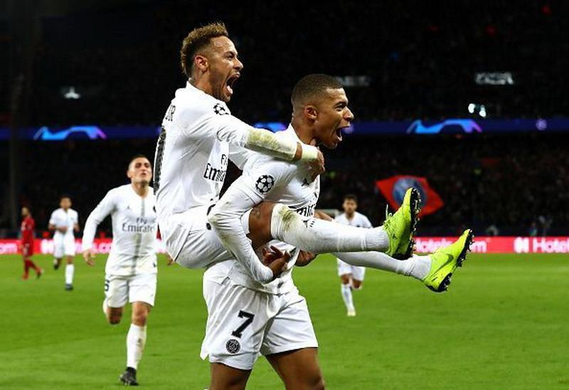 https: img-k.okeinfo.net content 2019 01 14 51 2004197 dybala-yakin-level-neymar-dan-mbappe-akan-setara-dengan-messi-ronaldo-dvsTJcSamt.jpg