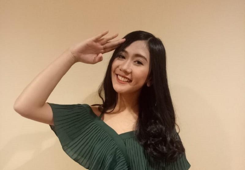 https: img-k.okeinfo.net content 2019 01 14 598 2004473 buka-rising-stars-indonesia-season-3-tarishah-gagal-lolos-ke-babak-selanjutnya-QKdjWItc4e.jpg