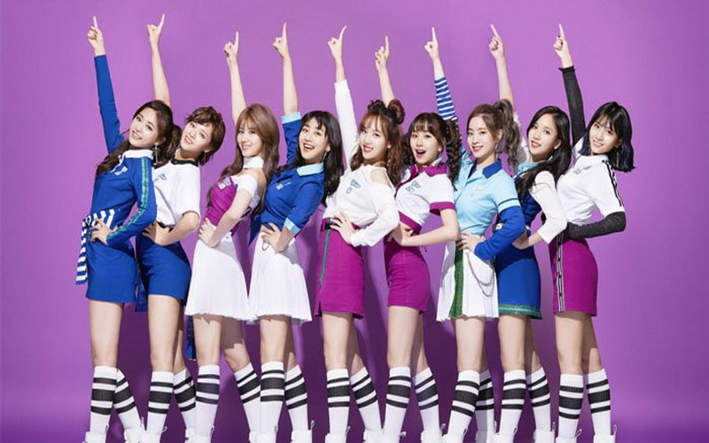 https: img-k.okeinfo.net content 2019 01 15 194 2004613 cantik-dan-seksi-bodyguard-girlband-korea-tak-kalah-dengan-sang-artis-pfVVvIvGdd.jpg
