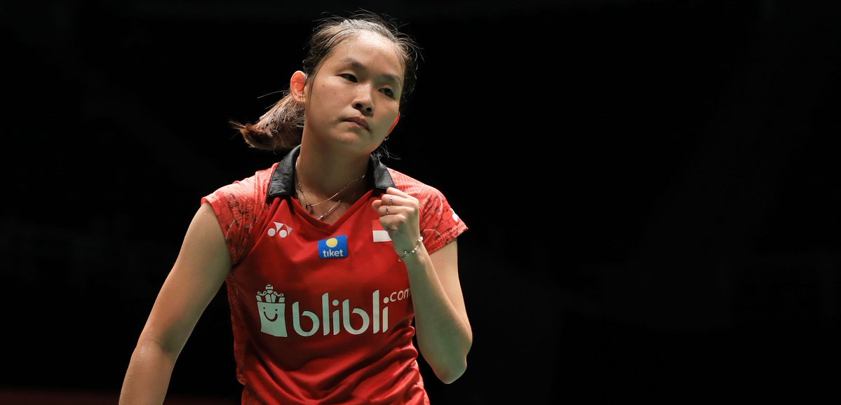 https: img-k.okeinfo.net content 2019 01 15 40 2004981 hasil-wakil-indonesia-di-hari-pertama-malaysia-masters-2019-ZKOlSoHlsJ.jpg