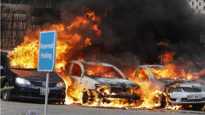 https: img-k.okeinfo.net content 2019 01 16 18 2005058 hotel-di-kenya-diserbu-pria-pria-bersenjata-sejumlah-orang-tewas-ZrZxJzGiZy.jpg