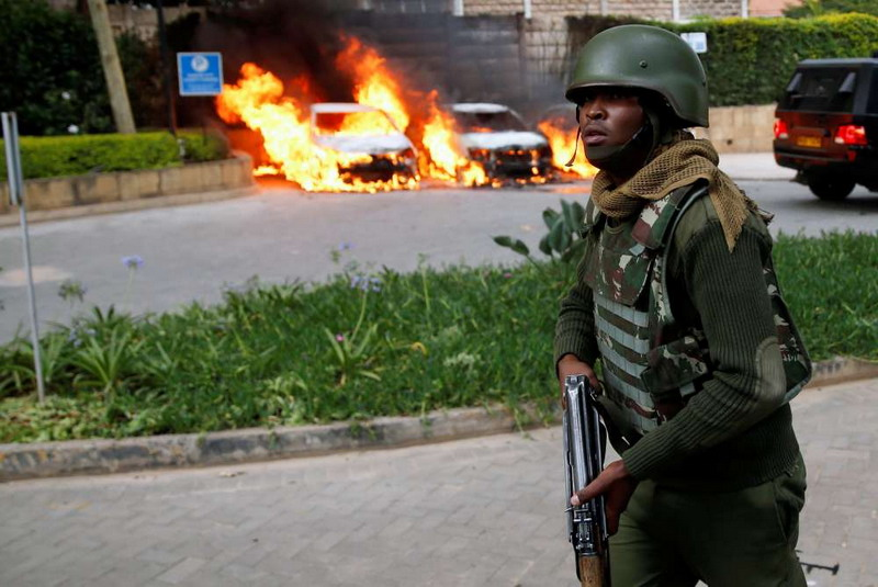 https: img-k.okeinfo.net content 2019 01 16 18 2005384 semua-pelaku-dihabisi-serangan-militan-di-hotel-mewah-kenya-berakhir-zMazRZdNu3.jpg