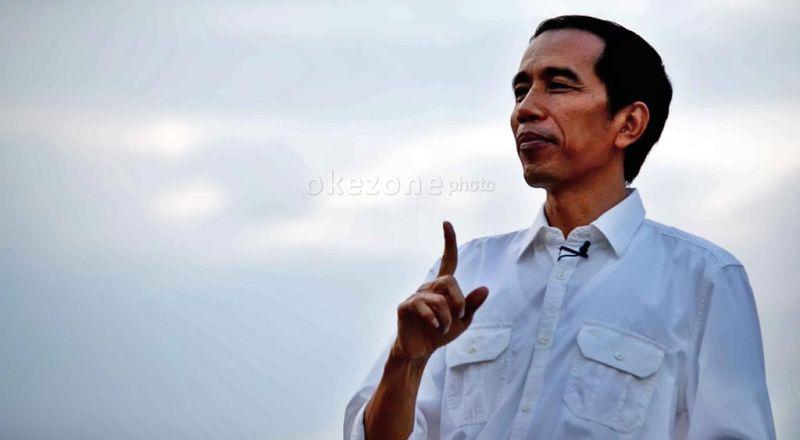 https: img-k.okeinfo.net content 2019 01 16 320 2005255 cerita-presiden-jokowi-ketika-bisnisnya-dikalahkan-anak-anaknya-xJAH05CvLE.jpg