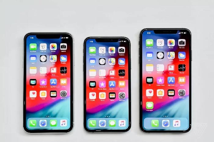 https: img-k.okeinfo.net content 2019 01 16 57 2005136 apple-mulai-jual-casing-baterai-iphone-xr-xs-dan-xs-max-7FTglwFWpD.jpg