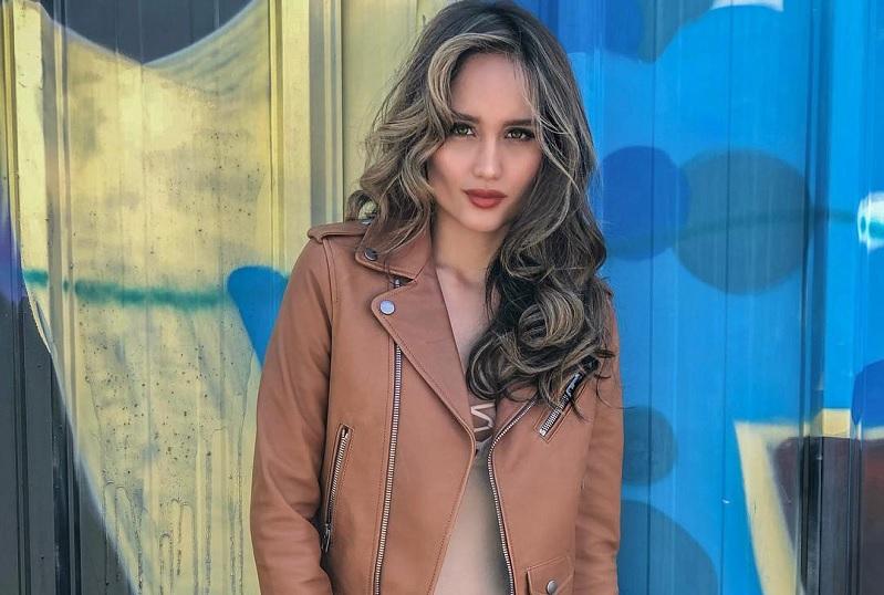 https: img-k.okeinfo.net content 2019 01 17 33 2005700 cinta-laura-isyaratkan-ikut-kontes-kecantikan-tahun-depan-irafZSmgro.jpg