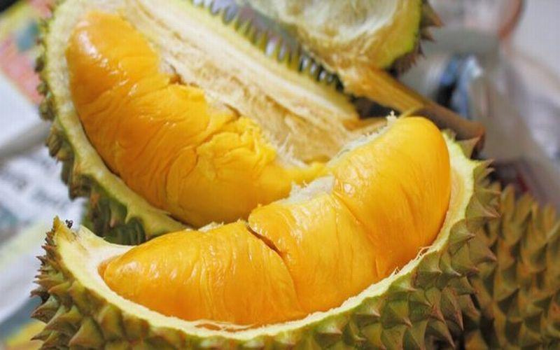https: img-k.okeinfo.net content 2019 01 18 298 2006477 mengulik-keunikan-durian-setan-asal-aceh-selatan-1UBAhYeIah.jpg