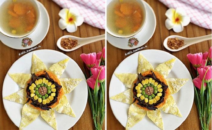 https: img-k.okeinfo.net content 2019 01 18 298 2006501 resep-sup-bunga-matahari-sarapan-spesial-untuk-si-kecil-yang-susah-makan-Y7Z03uFVbJ.jpg