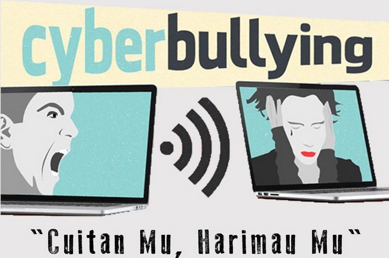 https: img-k.okeinfo.net content 2019 01 18 33 2006377 marak-cyber-bullying-kepada-selebriti-pengamat-jelas-tindakan-kriminal-ZqePhYAF6t.jpg