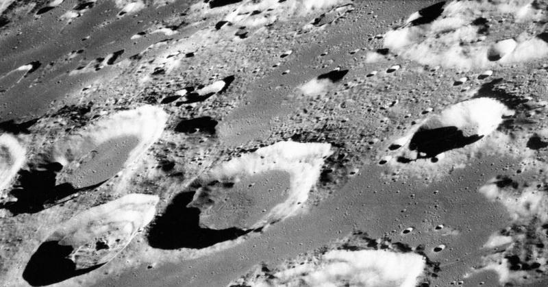 https: img-k.okeinfo.net content 2019 01 18 56 2006370 potensi-asteroid-menghantam-bumi-semakin-sering-PZL4rXWJt5.jpg