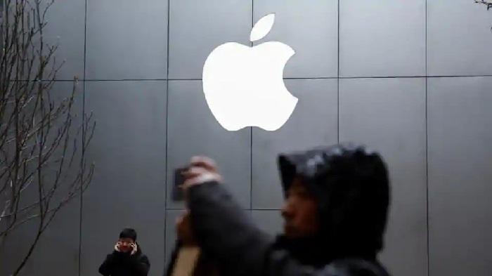 https: img-k.okeinfo.net content 2019 01 18 57 2006124 apple-kembangkan-iphone-lipat-sejak-2013-ini-desainnya-KTDFrzQuqT.jpg