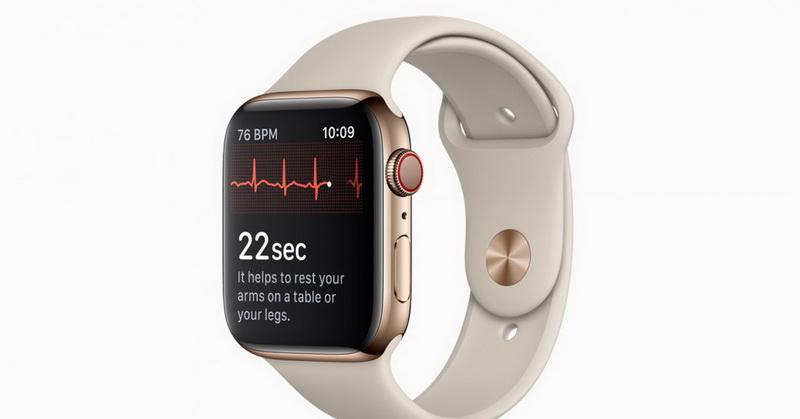 https: img-k.okeinfo.net content 2019 01 19 57 2006719 apple-watch-series-5-dilengkapi-fitur-pendeteksi-stroke-7j5ZSeoDAu.jpg