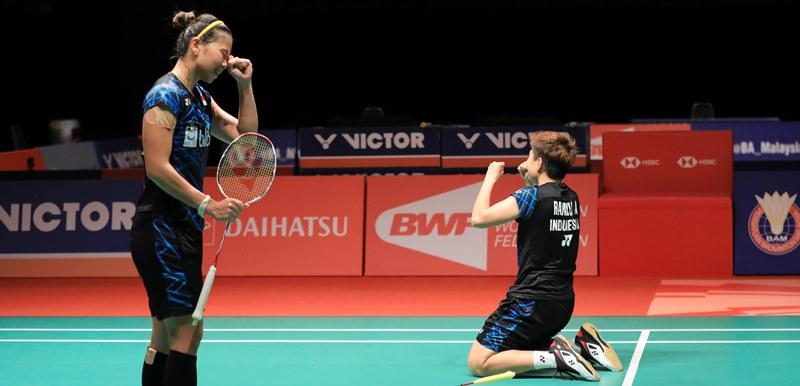 https: img-k.okeinfo.net content 2019 01 20 40 2006861 jadwal-2-wakil-indonesia-di-final-malaysia-masters-2019-vL3H9b8d3y.jpg