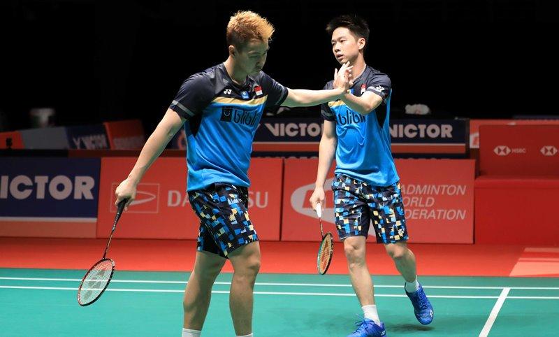 https: img-k.okeinfo.net content 2019 01 20 40 2006865 peluang-marcus-kevin-dan-greysia-apriyani-di-final-malaysia-masters-2019-iVhrQueOfe.jpg