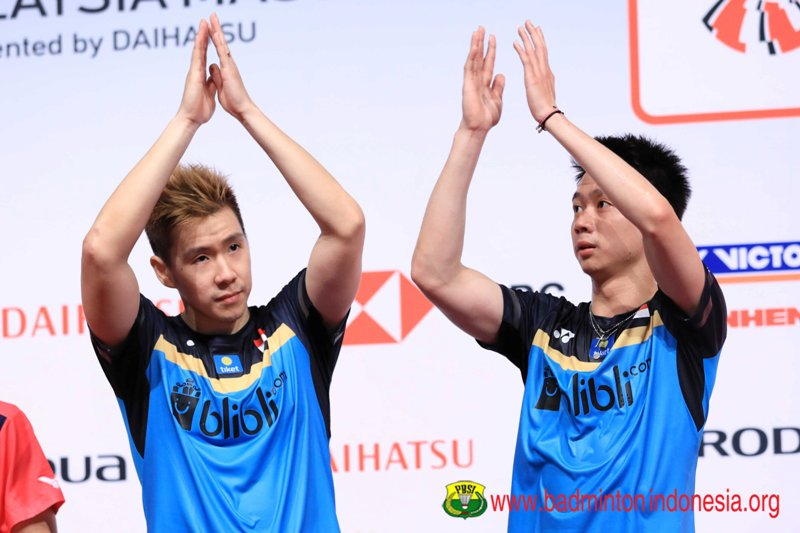 https: img-k.okeinfo.net content 2019 01 20 40 2007024 usai-juarai-malaysia-masters-2019-marcus-kevin-sampai-jumpa-di-istora-s3zgyH1Pku.jpg