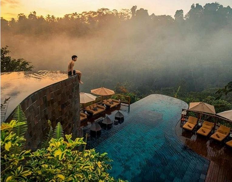 https: img-k.okeinfo.net content 2019 01 20 406 2006892 10-tempat-instagramable-di-dunia-indonesia-nomor-4-vBDJtVZ0J7.jpg