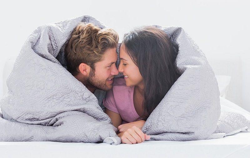 https: img-k.okeinfo.net content 2019 01 20 485 2006803 jangan-sampai-vagina-sobek-di-malam-pertama-ini-tipsnya-uceiXfb1Qy.jpg