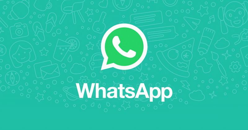 https: img-k.okeinfo.net content 2019 01 21 207 2007271 whatsapp-akan-hadirkan-fitur-lock-fingerprint-untuk-android-li3pYPF9c9.jpg