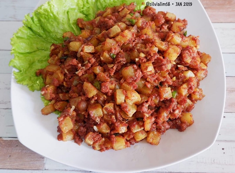 https: img-k.okeinfo.net content 2019 01 21 298 2007414 rekomendasi-menu-serba-tumis-untuk-sarapan-praktis-dan-lezat-HNMNwxNIof.jpg