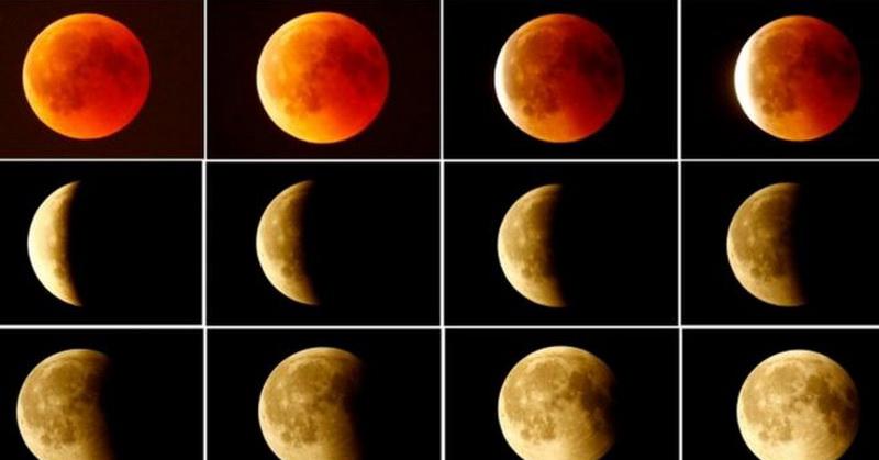 https: img-k.okeinfo.net content 2019 01 21 56 2007231 tak-bisa-saksikan-super-blood-wolf-moon-masyarakat-indonesia-bisa-lihat-supermoon-malam-ini-Z1mXIiaa21.jpg