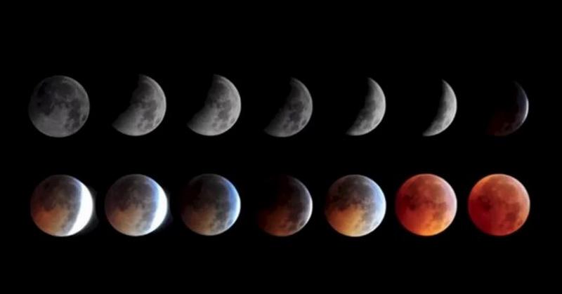 https: img-k.okeinfo.net content 2019 01 21 56 2007243 intip-foto-foto-gerhana-bulan-darah-tangkapan-warganet-OSh0gp9bbU.jpg