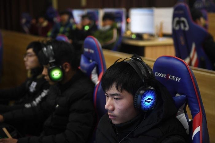 https: img-k.okeinfo.net content 2019 01 22 326 2007725 tencent-absen-dari-daftar-game-yang-diizinkan-di-china-ErL8gVw7bT.jpg