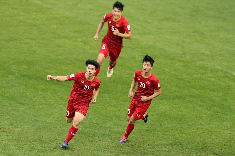 https: img-k.okeinfo.net content 2019 01 22 51 2007595 jadwal-pertandingan-vietnam-vs-jepang-di-perempatfinal-piala-asia-2019-7GQhROWmH0.jpg