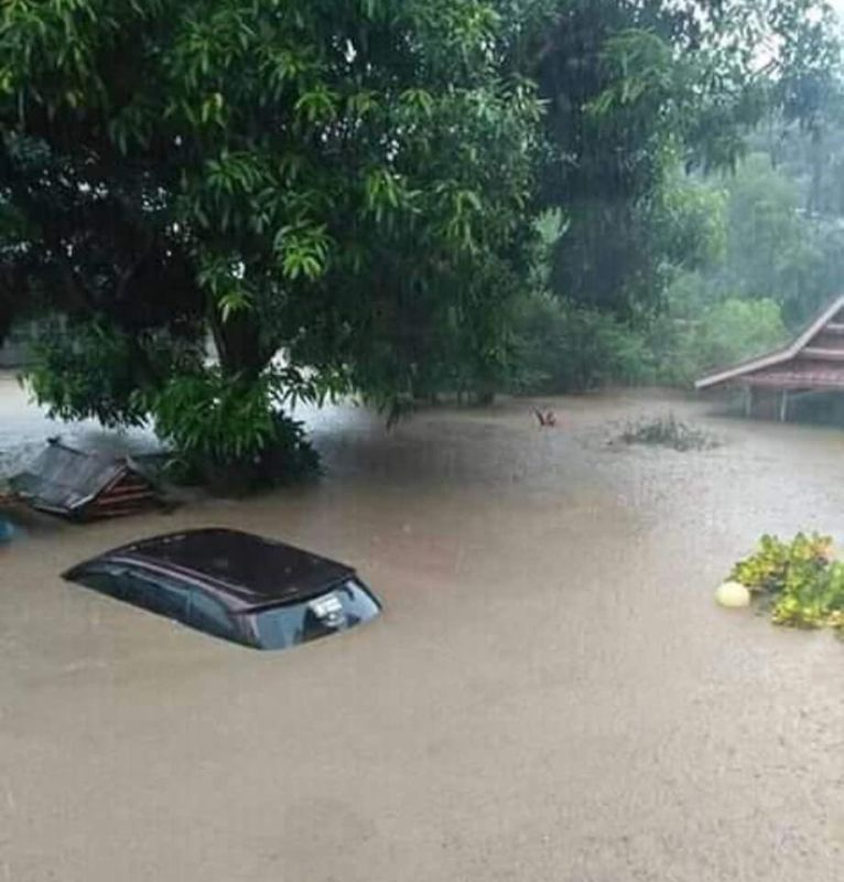 https: img-k.okeinfo.net content 2019 01 23 15 2008413 haram-starter-mobil-yang-habis-terendam-banjir-ini-penjelasannya-2mwovbq7NT.jpg