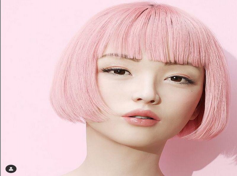 https: img-k.okeinfo.net content 2019 01 23 194 2008254 wajah-cantik-tubuh-sempurna-model-imma-ternyata-bukan-manusia-HsbxOujqi5.jpg