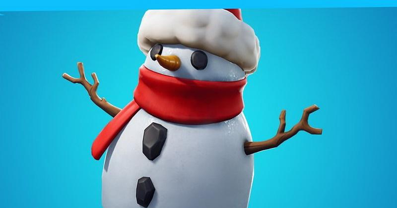 https: img-k.okeinfo.net content 2019 01 23 326 2008295 fortnite-rilis-update-baru-hadirkan-sneaky-snowman-ARFC1M7X39.jpg