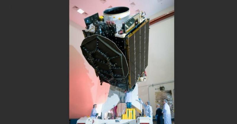 https: img-k.okeinfo.net content 2019 01 23 54 2008374 numpang-roket-spacex-satelit-buatan-indonesia-segera-meluncur-PWlQi8Hd6N.jpg