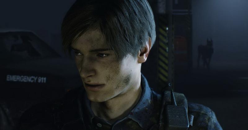 https: img-k.okeinfo.net content 2019 01 24 326 2008982 game-resident-evil-2-tampilkan-trailer-terbaru-PYLxHY5RHR.jpg
