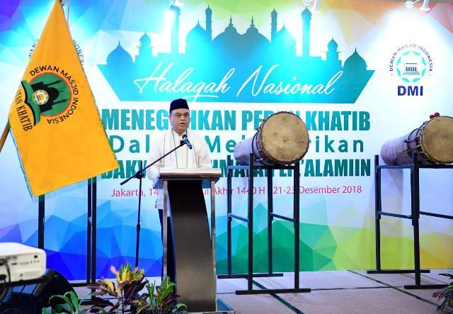 https: img-k.okeinfo.net content 2019 01 24 337 2008931 songsong-peradaban-baru-islam-generasi-muda-dmi-akan-gelar-silatnas-u6FhqkLYXa.jpeg