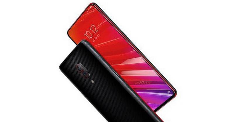 https: img-k.okeinfo.net content 2019 01 24 57 2008752 kalahkan-iphone-xs-max-lenovo-z5-pro-gt-capai-skor-antutu-tertinggi-bLEOGdhgZA.jpg