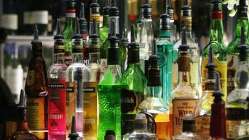 https: img-k.okeinfo.net content 2019 01 25 278 2009375 produsen-minuman-alkohol-naikkan-target-penjualan-10-di-2019-KpLU0y06wB.jpg
