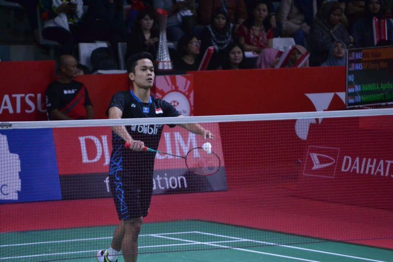 https: img-k.okeinfo.net content 2019 01 25 40 2009165 head-to-head-anthony-kontra-momota-jelang-perempatfinal-indonesia-masters-2019-jCZdFAr40w.jpg