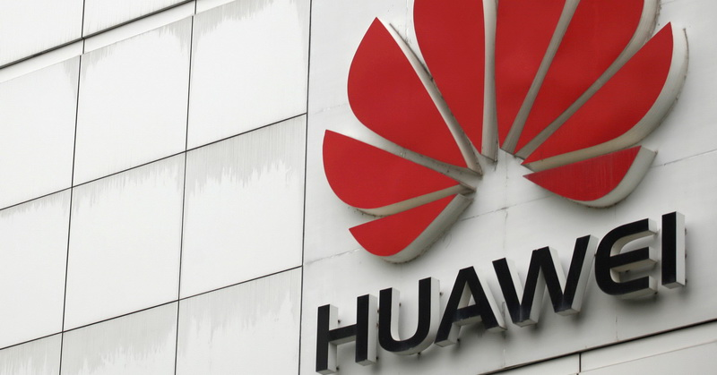 https: img-k.okeinfo.net content 2019 01 25 57 2009538 huawei-ingin-kuasai-pasar-ponsel-dunia-GfLp10XspL.jpg