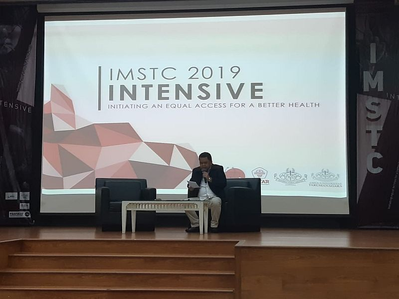 https: img-k.okeinfo.net content 2019 01 25 65 2009263 untar-jadi-tuan-rumah-medical-students-training-and-competition-2019-yngrSmWJL1.jpg