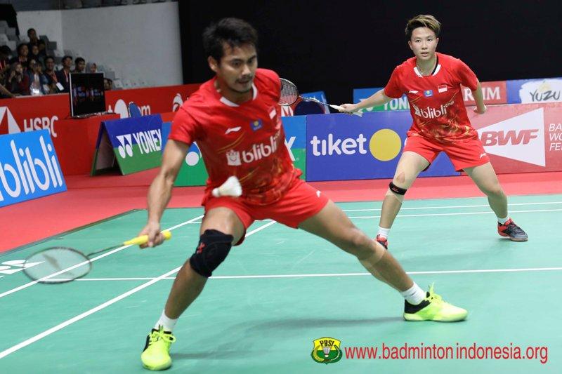 https: img-k.okeinfo.net content 2019 01 27 40 2009854 head-to-head-tontowi-liliyana-vs-zheng-huang-finalis-indonesia-masters-2019-ubf5zopPA0.jpg